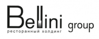 Ресторанный холдинг Bellini group